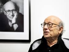 Regisseur Frans Weisz (83): 'Ik zou alles opgeven om nog een film te kunnen maken'