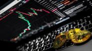 Bitcoin is opnieuw onder grens van 10.000 dollar gedoken