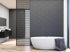 Van badkamer naar wellnessruimte: de tweede douche rukt op