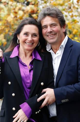 """15 jaar Wendy en Frans: """"Waarom zij wél een partner overhield aan de tv-zoektocht? Ze deed het niet voor het geld"""""""