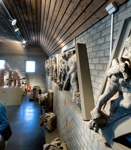 Kritiek op plannen Bouwloods Sint-Jan neemt toe: 'Erfgoed overstijgt belang Nederlandse landsgrenzen'