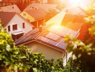 Hoelang duurt het voordat een thuisbatterij rendabel is?