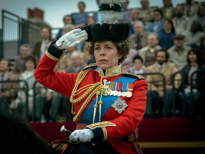 Veni, vidi, vici op de Emmy's: waarom Netflix-sensatie 'The Crown' populairder is dan ooit