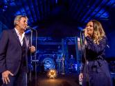"""Willy Sommers en dochter Annemie laten moeilijke jaren achter zich tijdens emotioneel duet in 'Liefde voor Muziek': """"Mooiste geschenk dat ze me kon geven"""""""