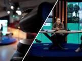 Een kijkje achter de schermen: tien dagen, elf lijsttrekkers in Twente