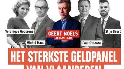 EU-meerjarenbegroting en coronaherstelfonds gaan België veel kosten