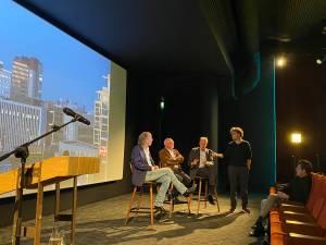 Oud-burgemeester Rob van Gijzel: Brainport-aanpak nodig voor woningnood en sociale problematiek in Eindhoven