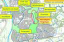 Een klimaatpark langs de Den Elterweg tussen Zutphen en Warnsveld is volgens Dolf Logemann hét ontbrekende stukje in een groene zone om Zutphen heen.
