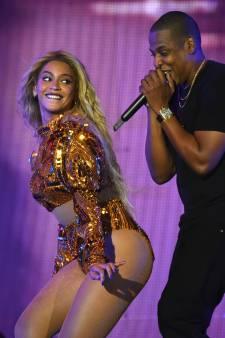 Beyoncé en Jay-Z weer in mum van tijd uitverkocht