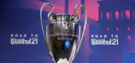 Bayern of PSG de te kloppen ploeg? Niet volgens de bookmakers
