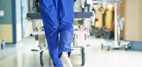 Un patient hospitalisé sur cinq souffre de malnutrition