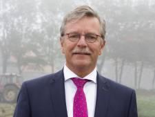 Burgemeester praat met slachtoffer 'hoofddoekmishandeling': Wat een afschuwelijke laffe daad