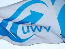 Eenderde van hoogopgeleiden in Flevoland zonder werk