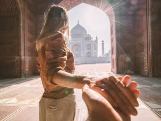 Virtueel op vakantie naar Machu Picchu of Taj Mahal? Deze wereldberoemde trekpleisters kan je digitaal bezoeken