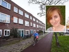 Marieke (30) wil huurders wakker schudden: 'Idioot hoge huizenprijzen zijn niét normaal'