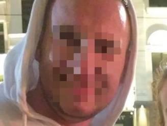 21-jarige riskeert 10 jaar cel nadat hij slachtoffer in coma slaat met helm voor ogen van diens dochter (14)