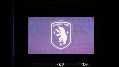 """""""In strijd met het Bondsreglement"""": Beerschot weerlegt argumenten voor Lokerse claim op plek in 1A"""