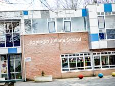 Lokaal Apeldoorn mengt zich in sluiting Koningin Juliana School: 'Horen geen twijfels te zijn'