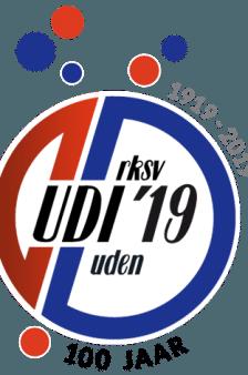 UDI'19 debuteert in de eerste klasse met gelijkspel, maar verliest Van den Akker