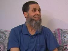 Hamid weigert 22.000 euro van kijkers Frank Visser: 'Ik zal het nooit vergeten'