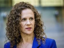 Sophie in 't Veld opnieuw D66-lijsttrekker EU-verkiezingen