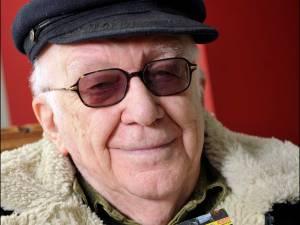 L'auteur Henri Vernes, papa de Bob Morane, est mort à l'âge de 102 ans