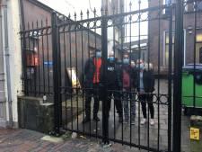 Noodopvang moet dicht: vrees voor corona-uitbraak onder Utrechtse dak- en thuislozen