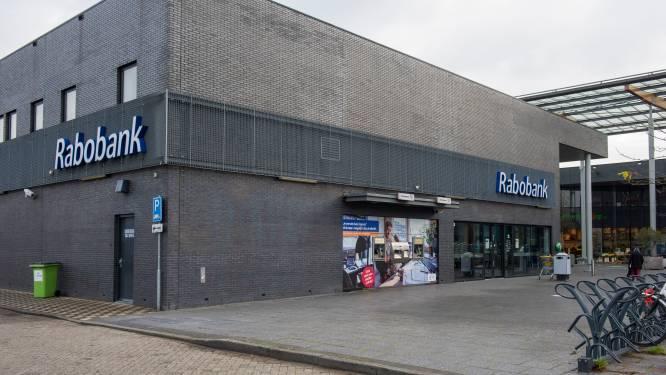 Rabobank sluit zes kantoren in Zuidoost-Brabant