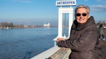 """Voormalig sp.a-burgemeester Leona Detiège ziet geen graten in samenwerking met N-VA: """"Ik had de uitgestoken hand van De Wever ook aangenomen"""""""