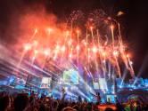 Belgische autoriteiten willen Tomorrowland toch laten doorgaan
