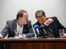 """""""Les conseils communaux doivent être tenus en néerlandais"""""""