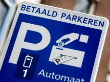 Wethouder Voskamp: 'Betaald parkeren geen optie in Maassluis'