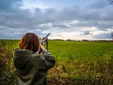 Mannen uit Drempt en Velp krijgen celstraffen voor diefstal schietvereniging bij Neede