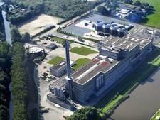'Gemeenteraad Roosendaal stuurt bewust op uitkomst nieuw onderzoek mestfabriek'