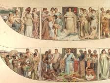 CDA Den Haag: 'Koloniaal verleden veel meer dan alleen slavernij'
