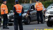 LIVE. Politie krijgt tienduizenden mondmaskers - Zweedse premier waarschuwt bevolking - Tomorrowland hangt aan zijden draadje