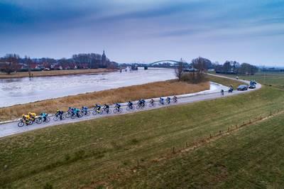 Ster van Zwolle in topcompetitie én op internationale kalender