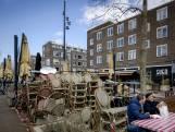 """Van Gucht: """"Horeca heropenen op 1 mei riskeert te vroeg te zijn"""""""