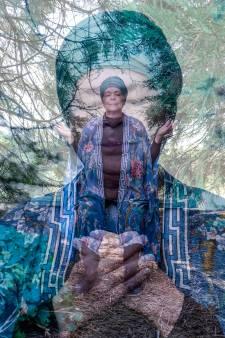 Lady Aïda (1958-2021): rebelse dj met een grote liefde voor Eindhoven