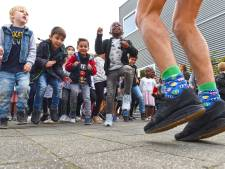 Minder Bergse kinderen met overgewicht: 'Gezonde levensstijl lijkt langzaam nieuwe normaal'