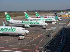 Eindhoven Airport mag ook in 2022 niet groeien, impact coronacrisis nog onduidelijk