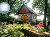 In Twente floreren de Mariakapellen: 'Bieden steun, of je gelovig bent of niet'