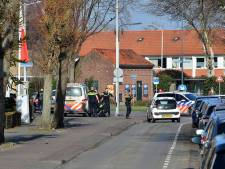 Handgranaat, 44 kogels en 8 brandbommen in Princenhage: 16 maanden cel geëist