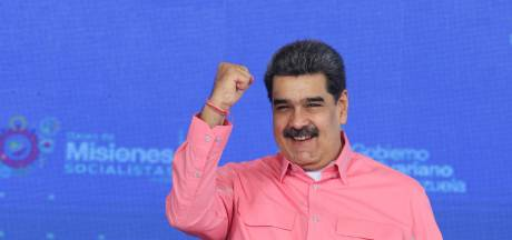Justitie Venezuela legt beslag op hoofdkantoor kritische krant