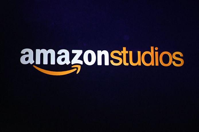 Amazon a accepté d'acheter les légendaires studios MGM pour 8,45 milliards de dollars, ont annoncé les deux sociétés le 26 mai 2021.