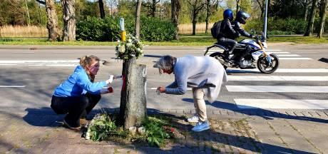 Maximale taakstraf voor Bredanaar (27) na fatale aanrijding op zebrapad waarbij Co Nelisse omkwam