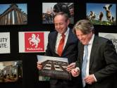 Het bezoek van Kees van der Staaij (SGP) aan Twente in 7 fragmenten