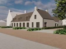 'Waarom duurt het zo lang voordat er gebouwd kan worden aan Steenweg Moerdijk?'
