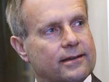 Vervangend wethouder Driessen verlaat Sint Anthonis: SAN zoekt nieuwe interim