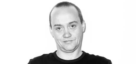 Dit is het verhaal van Paul Vugts, de misdaadjournalist die leefde onder doodsbedreiging